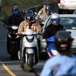 POLICE PHOTOS 2013 (23)