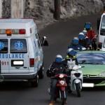 POLICE PHOTOS 2013 (28)