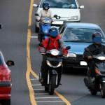 POLICE PHOTOS 2013 (33)