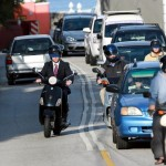 POLICE PHOTOS 2013 (4)