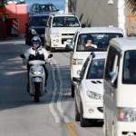 POLICE PHOTOS 2013 (5)