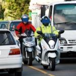 POLICE PHOTOS 2013 (52)