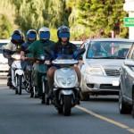POLICE PHOTOS 2013 (54)