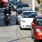 POLICE PHOTOS 2013 (7)