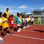 Telford Electric Magic Mile, Bermuda February 23 2013 (16)