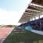 Telford Electric Magic Mile, Bermuda February 23 2013 (60)