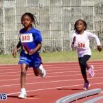 Telford Magic Mile, Bermuda February 23 2013 (34)