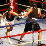 Teresa Perozzi vs Tori Sho Nuff Nelson Fight Night 15 The Rematch Berkeley Institute Bermuda, February 2 2013  (22)