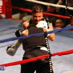 Teresa Perozzi vs Tori Sho Nuff Nelson Fight Night 15 The Rematch Berkeley Institute Bermuda, February 2 2013  (7)