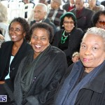 Throne Speech, Bermuda February 8 2013 (21)