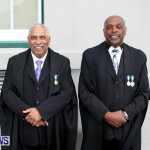 Throne Speech, Bermuda February 8 2013 (27)