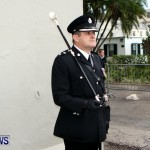 Throne Speech, Bermuda February 8 2013 (29)