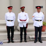 Throne Speech, Bermuda February 8 2013 (32)