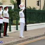 Throne Speech, Bermuda February 8 2013 (36)