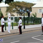 Throne Speech, Bermuda February 8 2013 (39)