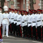 Throne Speech, Bermuda February 8 2013 (40)