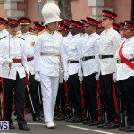 Throne Speech, Bermuda February 8 2013 (42)