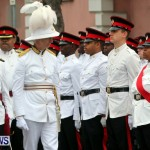 Throne Speech, Bermuda February 8 2013 (43)