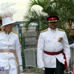 Throne Speech, Bermuda February 8 2013 (45)