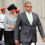 Throne Speech, Bermuda February 8 2013 (49)