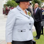 Throne Speech, Bermuda February 8 2013 (50)