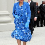 Throne Speech, Bermuda February 8 2013 (52)