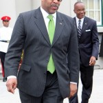 Throne Speech, Bermuda February 8 2013 (61)