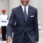 Throne Speech, Bermuda February 8 2013 (62)