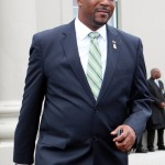 Throne Speech, Bermuda February 8 2013 (65)