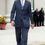 Throne Speech, Bermuda February 8 2013 (67)