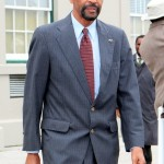 Throne Speech, Bermuda February 8 2013 (69)