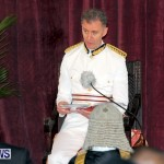 Throne Speech, Bermuda February 8 2013 (71)