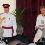 Throne Speech, Bermuda February 8 2013 (72)