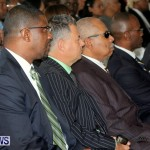 Throne Speech, Bermuda February 8 2013 (75)