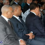 Throne Speech, Bermuda February 8 2013 (76)