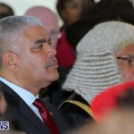 Throne Speech, Bermuda February 8 2013 (79)