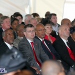 Throne Speech, Bermuda February 8 2013 (80)