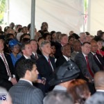Throne Speech, Bermuda February 8 2013 (81)