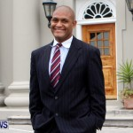 Throne Speech, Bermuda February 8 2013 (93)