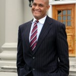 Throne Speech, Bermuda February 8 2013 (94)