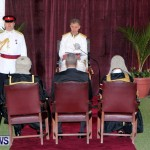 Throne Speech, Bermuda February 8 2013 (96)