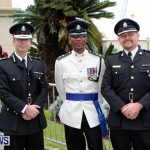 Throne Speech, Bermuda February 8 2013 (98)