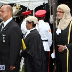 Throne Speech, Bermuda February 8 2013 (99)