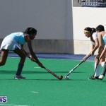 Womens Hockey, Bermuda February 23 2013 (1)