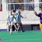 Womens Hockey, Bermuda February 23 2013 (10)
