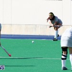 Womens Hockey, Bermuda February 23 2013 (11)