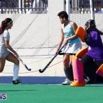 Womens Hockey, Bermuda February 23 2013 (12)