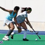Womens Hockey, Bermuda February 23 2013 (2)