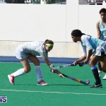 Womens Hockey, Bermuda February 23 2013 (3)