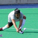 Womens Hockey, Bermuda February 23 2013 (4)